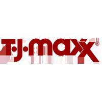 T.J.Maxx Coupon