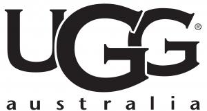 UGG Australia Gutschein