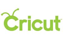 Cricut Gutschein
