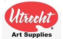 Utrecht Gutschein
