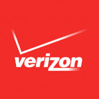 Verizon Coupon