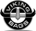 Viking Bags Coupon