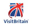 Visit Britain Gutschein
