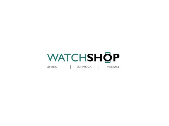 Watch-Shop Gutschein