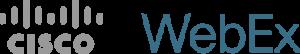 WebEx Coupon