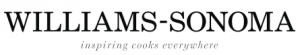 Williams-Sonoma Coupon