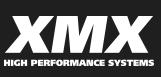 XMX Gutschein