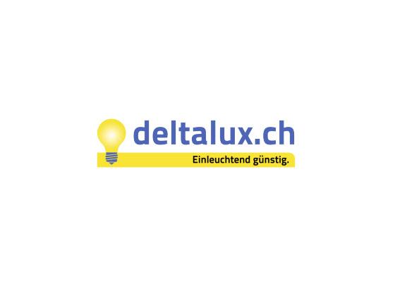 deltalux Gutschein