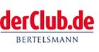 Der Club Gutschein