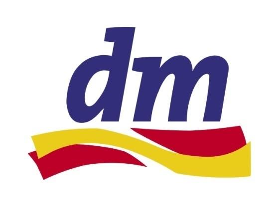 dm Drogeriemarkt Gutschein 2019