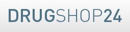 Drugshop24 Gutschein