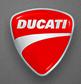 Ducati Gutschein