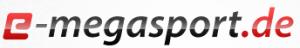 E-megasport Coupon