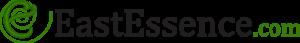East Essence Coupon