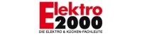 Elektro 2000 Gutscheine