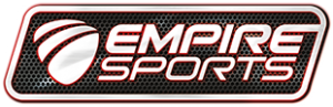 Empire Sports Gutscheine