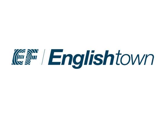 Englishtown Gutschein