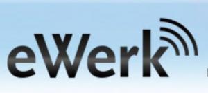 Ewerk-Onlineshop Gutschein