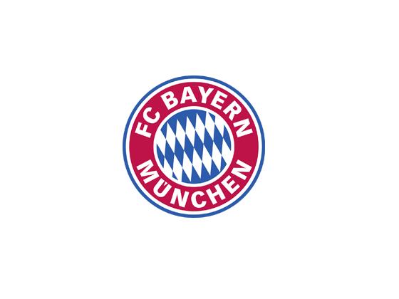 FC Bayern Gutschein