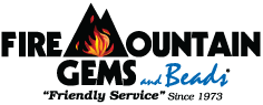 Fire Mountain Gems Coupon
