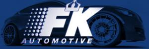 FK Automotive Gutschein