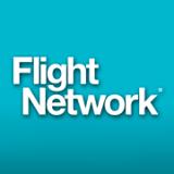 Flight Network Coupon
