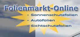 Folienmarkt-Online Gutschein