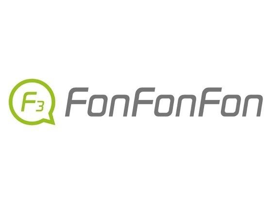 FonFonFon Gutschein