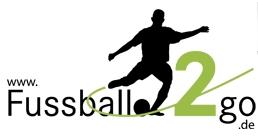 Fussball2go.de Gutschein