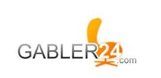 Gabler24.com Gutschein