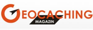 Geocaching Magazin Gutschein