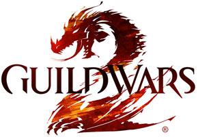 Guild Wars 2 Gutschein