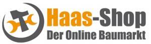Haas-Shop Gutscheine