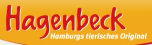 Hagenbeck Gutschein