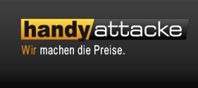 Handyattacke Gutschein