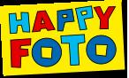 HappyFoto Gutschein