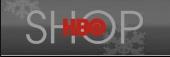 HBO Shop Gutschein