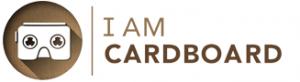 Google Cardboard Gutschein