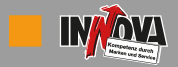 Innova24 Gutschein