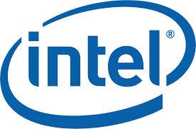 Intel Gutschein