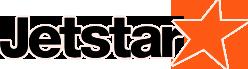Jetstar Gutschein