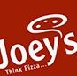 Joeys Gutschein