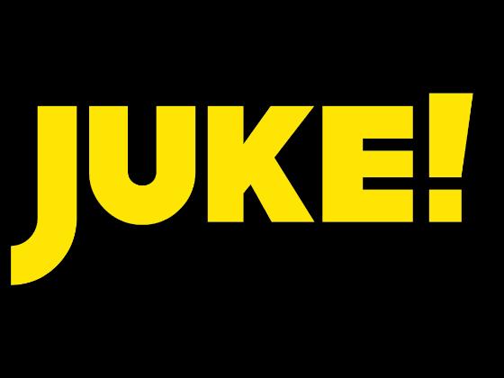 Juke Gutschein