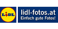 Lidl-Fotos.at Gutschein