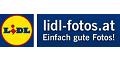 Lidl-Fotos.at Gutschein