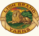 Lion Brand Yarn Gutschein