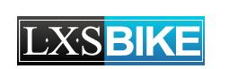 lxs-bike.de Gutschein