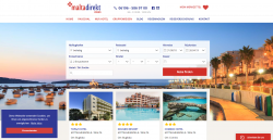 Malta Direkt Reisen Gutscheine Januar 2019 2019