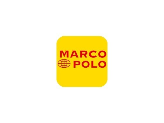 Marco Polo Reiseführer Gutschein 2019