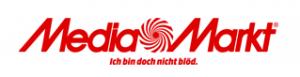 Mediamarkt.Ch Gutschein